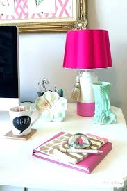 trendy office supplies. Stylish Office Supplies Home Accessories Excellent A  Organized Desk Favorite Inspirations . Trendy 0