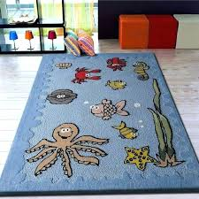 kid friendly rugs kid friendly area rugs awesome best kids images on for within attractive rug kid friendly rugs