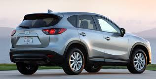 mazda car models. be prepared as to what you want in terms of options and models note the dealers are offering some excellent prices. mazda car