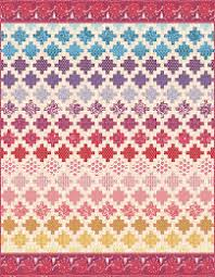 Lavender Quilts & Lavender Quilts at Etsy ☆ Adamdwight.com