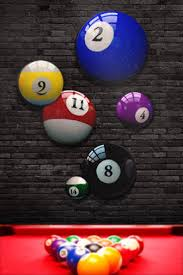 this set of 6 billiard balls themed art prints will be right on cue above the pool table in your man cave home bar or even behind your desk as art for  on pool billiards wall art with this set of 6 billiard balls themed art prints will be right on cue