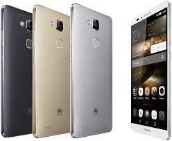 Huawei Ascend Mate7 Monarch specs ...