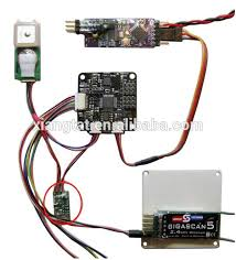 quadcopter wiring diagram cc3d quadcopter image openpilot cc3d flight controller stm32 32 bit flexiport view cc3d on quadcopter wiring diagram cc3d