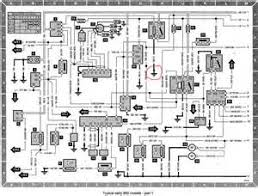 saab 9 5 seat wiring diagram images saab 9 5 wiring harness diagram saab