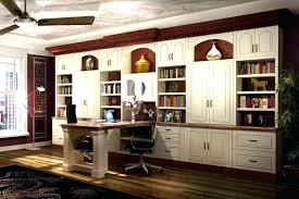 Home office built in furniture Box Room Custom Built Office Furniture Built Home Custom Office Furniture Custom Offices Custom Kitchen Cabinets Custom Made Neginegolestan Custom Built Office Furniture Built In Office Cabinets Office