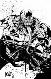 Small Picture 119 best Marvel images on Pinterest Marvel comics Comic art and