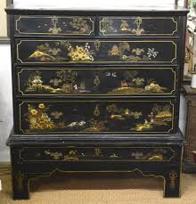 Asian Dresser chinoiserie two over threedrawer dresser for sale at 1stdibs 3441 by guidejewelry.us