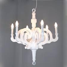 black and wood chandelier best white black modern wood chandelier black wooden bead chandelier black and wood chandelier free modern