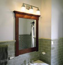 above mirror bathroom lighting. Bathroom Lighting Fixtures Over Mirror Light Fixture Height Above . H