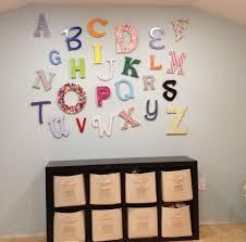 playroom alphabet wall nice decor decoration on diy playroom wall art with pinkrosemama diy playroom art wall yasaman ramezani