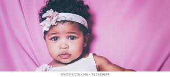 girls baby photos royalty free cute baby girl images stock photos vectors