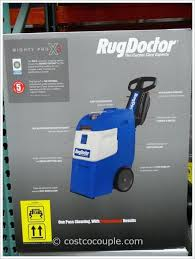 rug doctor manual rug doctor mighty pro carpet cleaner manual home design ideas rug doctor portable rug doctor manual