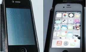 New york cell phones - craigslist