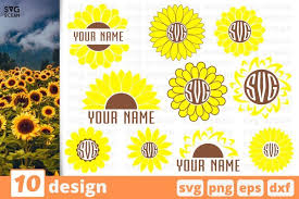 The free svg bundle volume ii is here! Pin On Design Bundles