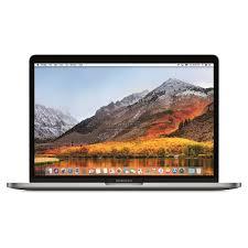 Resultado de imagen para macbook pro