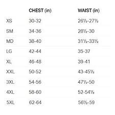 Under Armour Arm Sleeve Size Chart Mens Under Armour Tech Long Sleeve T Shirt