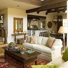 cottage english european home decor