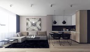 Simple Living Room Design Malaysia Simple Living Room Interior Design Ideas
