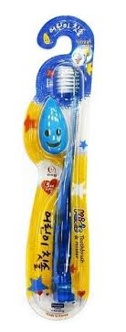 Детская <b>зубная щетка Misorang Toothbrush</b> - купить в 05.RU ...