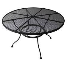 6 person garden furniture patio set table sirio patio furniture costco wayfair patio umbrella net canopy enclosure