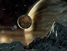 1995. El 'boom' de los planetas extrasolares   Ciencia   elmundo.es