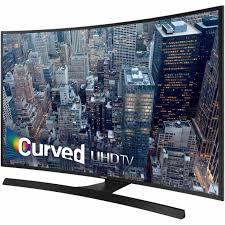 vizio tv walmart. samsung 32 inch smart tv walmart class hd p led unjbfxza walmartcom vizio ehc