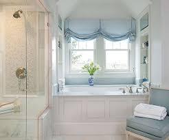 ... Elegant Bathroom Window Treatment Ideas Best Small Bathroom Window  Treatments Custom Window Treatments For ...