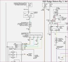 1992 dodge dakota fuel pump wiring diagram sportsbettor me 1992 dodge dakota wiring diagram 1993 dodge dakota electrical wiring diagram