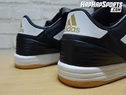 adidas 17 2. sepatu futsal adidas copa-tango-17 (2) 17 2