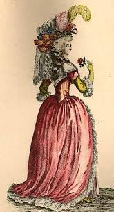 pictures of french women bing images afbeeldingsresultaat voor womens fashion during the french revolution