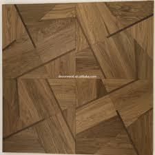 Wood Parquet Design High Quality Wooden Design Art Parquet Timber Floor Supplier Buy Art Parquet Timber Floor Wooden Parquet Timber Timber Floor Supplier Product On
