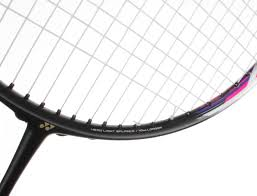 Nanoflare 170 Light Yonex Nanoflare 170 Light Professional Badminton Racket Frame