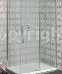 29675 tslsc1600 op52115 10760panel op30471 op30472 op65645 simpsons ten frameless single shower slider 1600mm