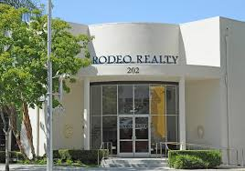 youtube beverly hills office. Office Rodeo Realty - Beverly Hills Photo Youtube D