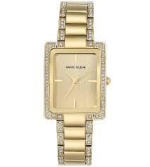 <b>Часы</b> женские <b>Anne Klein 2838 CHGB</b> купить за 11840 руб.