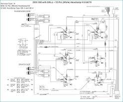 western plow joystick wiring schematic wiring diagram hiniker snow plow wiring harness wiring diagram for you u2022hiniker plow wiring diagram v