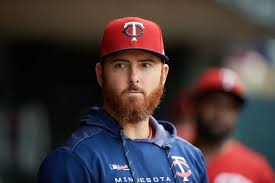 MLB suspends pitcher Sam Dyson for 2021 season under domestic violence  policy - The Athletic