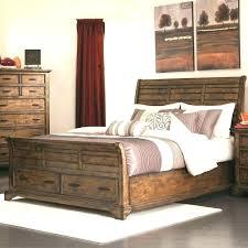 King Size Bedroom Suites King Bedroom Sets Rustic Rustic Bedroom Sets King Bedroom  Furniture Deals Rustic