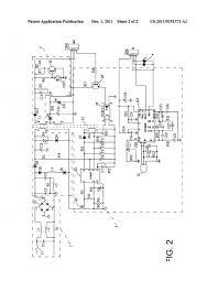 msd hei wiring schematic wiring diagram database msd 6al wiring diagram gm hei at Msd 6a Wiring Diagram Gm