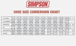 Asian Women S Size Chart Womens Xxl Size Chart Uk Coolmine Community School