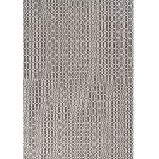 linie design tile rug earth