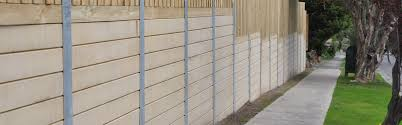 melbourne s leading retaining wall builders installers enquire now