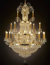 swarovski crystal chandeliers lighting image of crystal chandelier ceiling light swarovski crystal chandelier lighting uk
