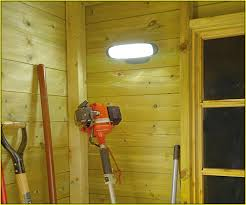 shed lighting ideas. fine shed solar light for inside shed intended lighting ideas