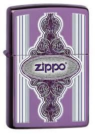 Подарочные зажигалки <b>Зажигалки ZIPPO</b> купить недорого в ...