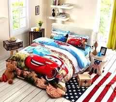 disney cars bedding set cars quilt cover cute cars bedding set boys sports bedding cars duvet