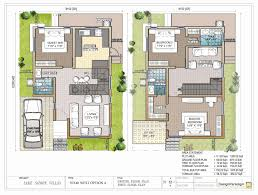 30x50 house 20 x 40 house plans luxury 30 30 house plans india unique index