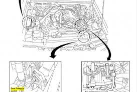 similiar nissan xterra engine replacement keywords nissan xterra parts diagram also 2002 nissan xterra engine diagram