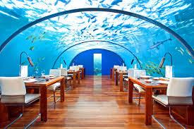 poseidon underwater hotel. \u003cp\u003eThe Underwater Restaurant, Ithaa In The Maldives Sits Three Metres Below Poseidon Hotel U