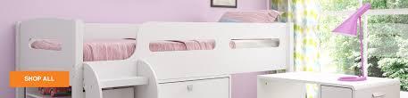 Shop For Bedroom Furniture Shop Bedroom Furniture Mattresses At Homedepotca The Home